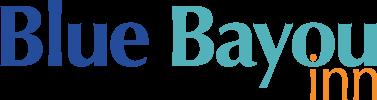 blue-bayou-logo